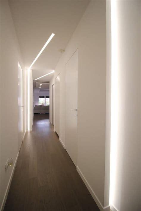 illuminazione ingresso oltre 25 fantastiche idee su illuminazione ingresso su