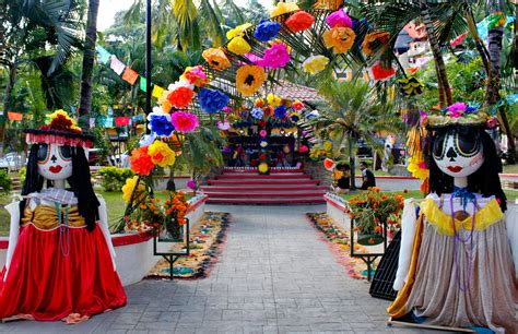 festival mexico mexican cultural events pictures to pin on