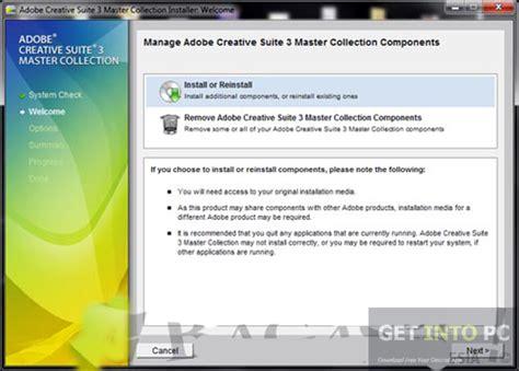 adobe photoshop cs3 full version free download rar free download adobe cs3 master collection keygen free