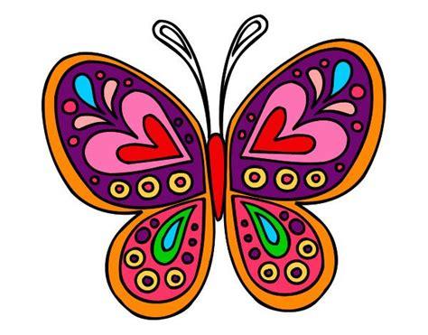 imagenes mariposas whatsapp dibujo de mandala mariposa descargas freebies