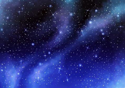 Starry D スポンサードリンク