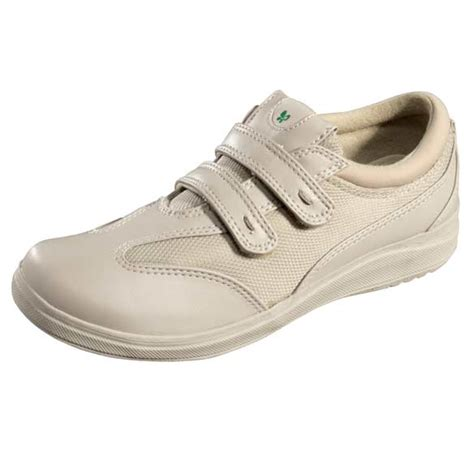 grasshoppers sneakers grasshoppers 174 stretch plus grasshoppers shoes