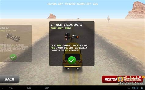 mod game zombie highway zombie highway v1 10 7 mod tiền game xa lộ th 226 y ma cho