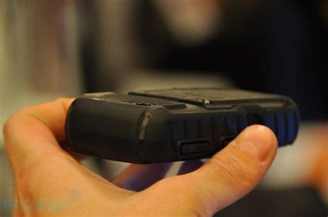Hp Baterai Kuat sonim xp3300 ponsel bandel baterai kuat