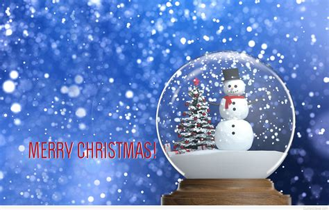wallpaper merry christmas 2015 merry christmas quotes backgrounds and wallpapers 2015