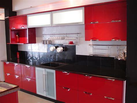 design elements cabinets kitchen cabinet in bangalore elements kitchens kitchen