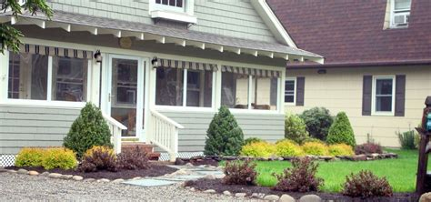curb appeal landscaping company testimonials curb appeal landscape solutions