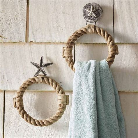 seaside ornaments for bathroom 25 best ideas about beach themed bathrooms on pinterest