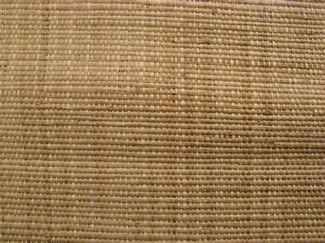 Mat Texture by Free Fabric Texture Mat Straw Jute