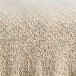 green matelasse coverlet matelasse bedding collection coverlets bedspreads
