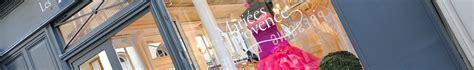 Lettre De Motivation Vendeuse Robe De Mariée Offre D Emploi Vendeuse Mari 233 Es De Provence Salon 13
