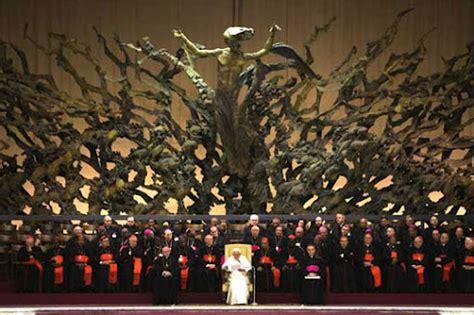 imagenes satanicas del vaticano despierta tu mente un sacerdote denuncia org 237 as sexuales