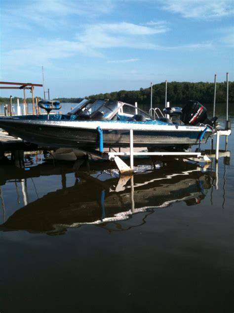 lund boats minocqua wi muskiefirst old boats 187 muskie boats and motors