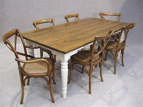 country kitchen dining table dining table country kitchen dining table