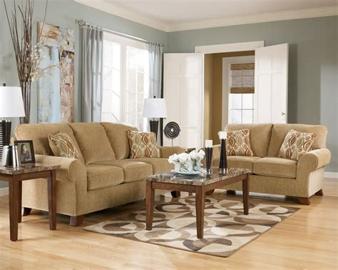 beige couch what color walls 56 best images about blue brown beige living rooms on