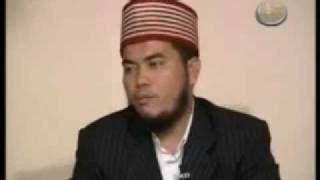 download mp3 ceramah syamsul arifin nababan mantan pendeta ustadz syamsul arifin nababan lc viyoutube