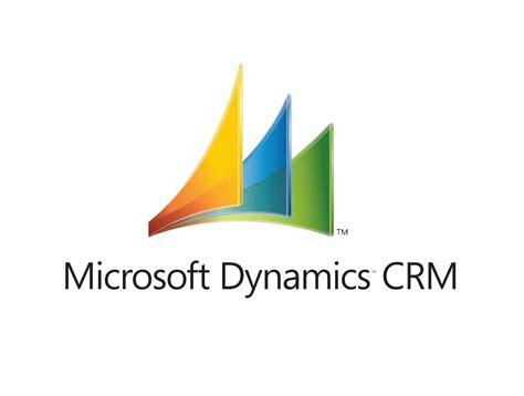 Microsoft Dynamics Crm microsoft dynamics crm global comarca