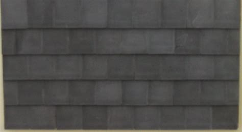 dolls house roof tiles grey roof tiles large dolls house 1 24th scale