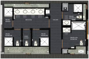 ada public restroom floor plans restroom floor plans two and a half men house floor plan and free download home