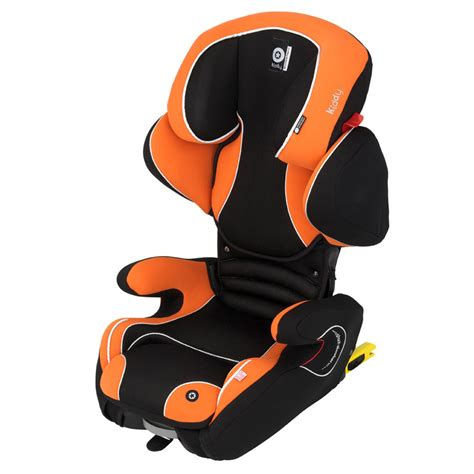 siege auto kiddy cruiserfix pro 613 grammes 187 en route avec kiddy