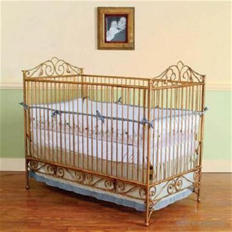 Baby Cribs Review Iron Baby Cribs Reviews Choose The Iron Crib For Your Baby