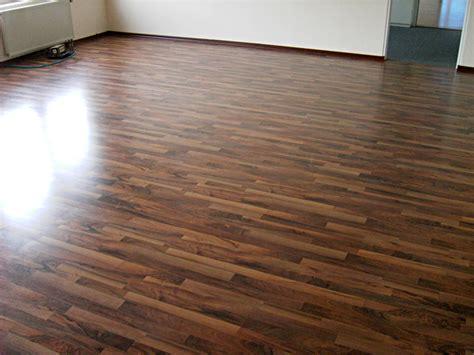 witex laminate flooring distributors 28 images witex