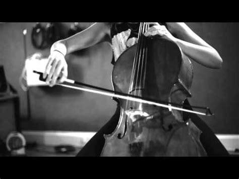 chloe movie piano song chlo 235 moretz playing cello if i stay doovi
