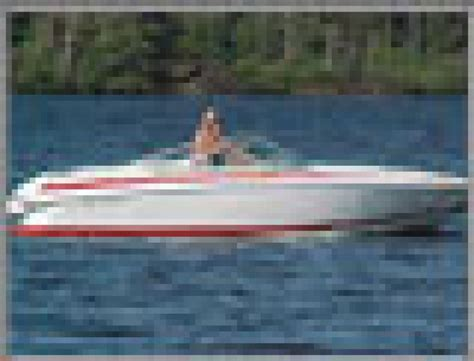boating accident pennsylvania boating accidents
