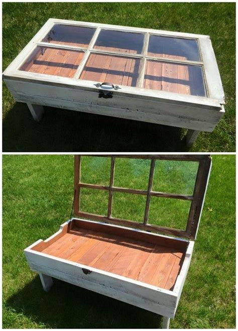 diy projects wood newest diy pallet projects you want to try immediately pallet wood projects