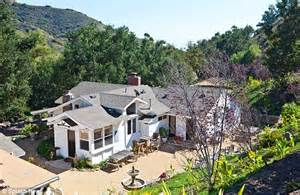 Jenner New House by Brody Jenner S 1 9 Million Three Bedroom