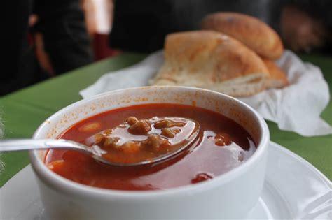 beautiful soup screen scraping with beautiful soup omer khan