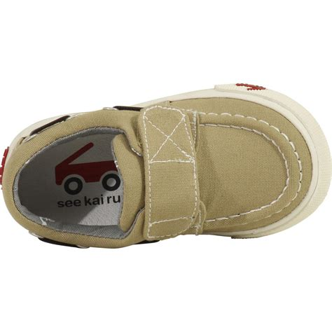 little boys boat shoes see kai run toddler little boy s elias loafers boat shoes