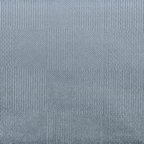 Light Upholstery Fabric Light Gray Upholstery Fabric Texture Background Seamless