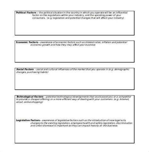 18 Marketing Plan Templates Free Word Pdf Excel Ppt Exles Marketing Plan Template Microsoft