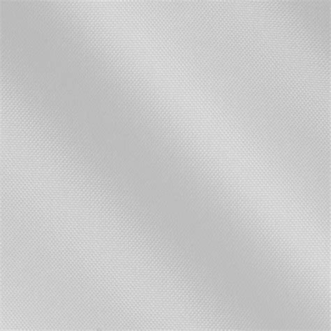 Home Decor Design Wholesale by Nylon Flag Fabric White Discount Designer Fabric