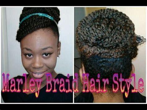 bob marley hair styles marley braids hairstyles