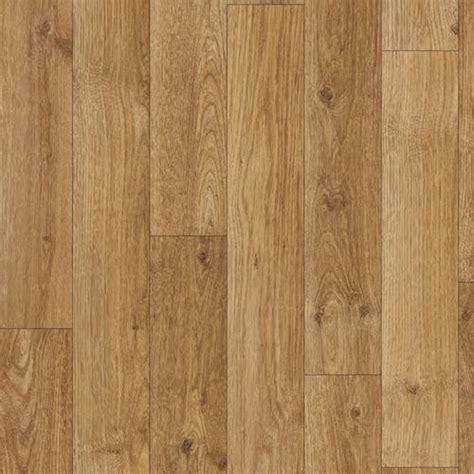12 Ft Vinyl Flooring by Ivc Impact Sheet Vinyl Flooring Rustic Plank 32 12 Ft