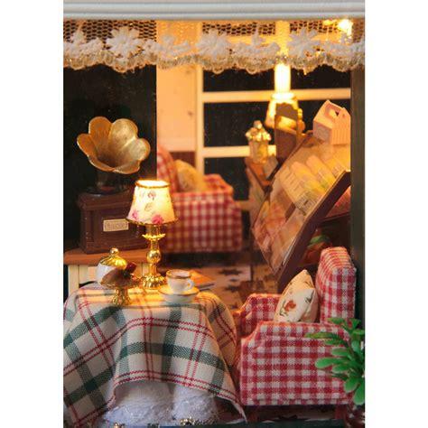 Handmade Dolls House Furniture - diy dollhouse furniture doll houses miniature wooden