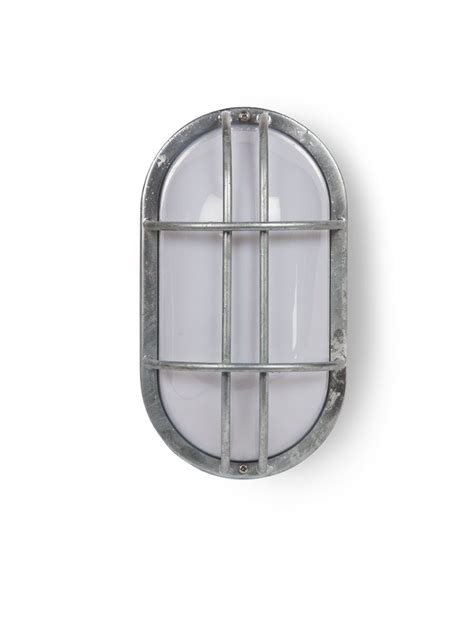 portfolio gfci 15 75 in h black outdoor wall light 1000 ideas about outdoor wall lighting on