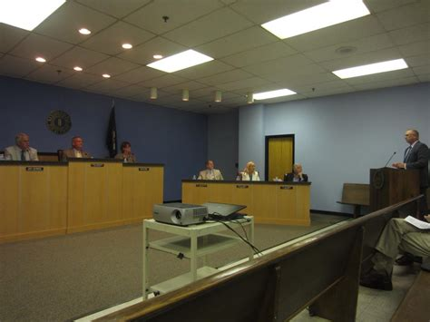 Kenton County Clerk Of Courts Search Special Taxing Districts Parade Through Kenton Fiscal Court The River City News