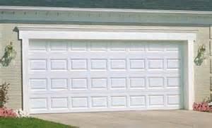 Garage Door Jerks When Opening Home Lovenwporixfac Jigsy
