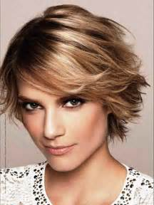 haircuts for 60 with faces hairstyles for women over 60 with round face