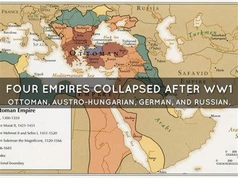 ottoman empire after ww1 ww1 facts bingle bog facts