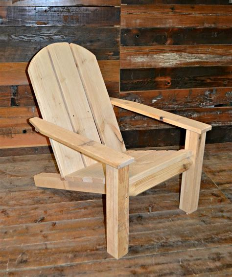 outdoor furniture mall of rustic outdoors rustic furniture mall by timber creek