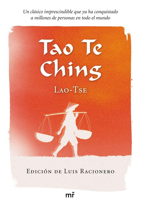 libro tao te ching tao te ching planeta de libros