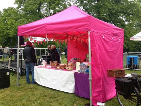 festival gazebo 1000 images about gala tent business start up on