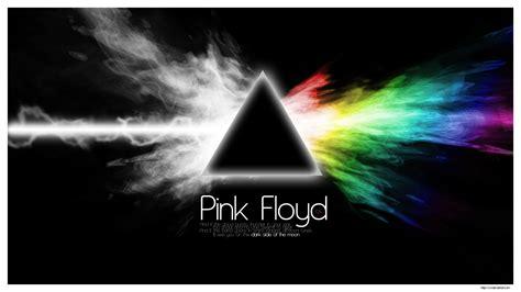 wallpaper hd pink floyd full hd wallpaper pink floyd rainbow triangle smoke logo