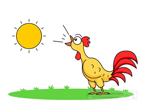 Morning Clipart free morning clipart pictures clipartix