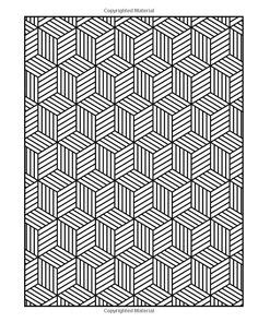coloring books for adults volume 4 40 stress relieving and relaxing patterns anti stress art therapy series complimentary coloring sheet from quot color and create