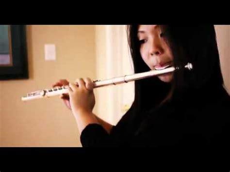 beatbox flute tutorial flute beatboxing funnydog tv